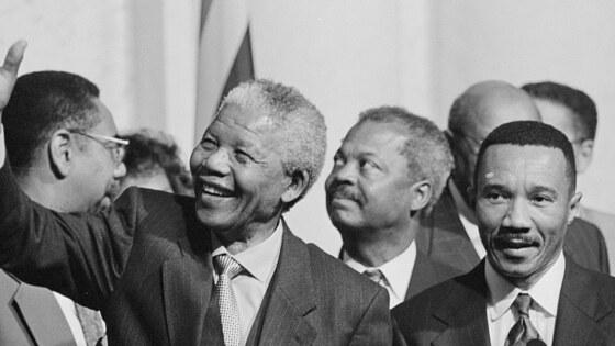 Nelson_Mandela_and_the_Congressional_Black_Caucus