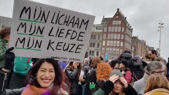 womensmarch2