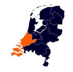 regiozuidwestdef
