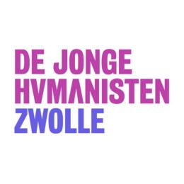 Jonge Humanisten Zwolle