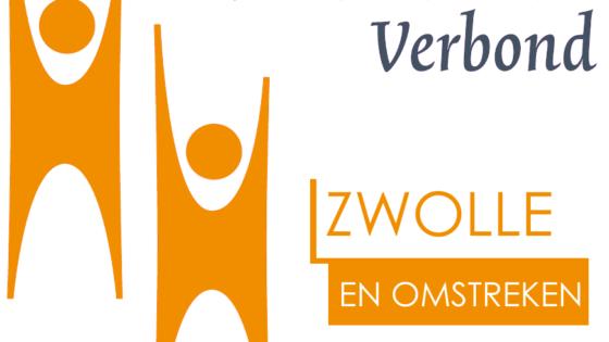 HV-ZWOLLE-logo-versie-3-vierkant