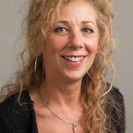 Annemarie Rohlfs