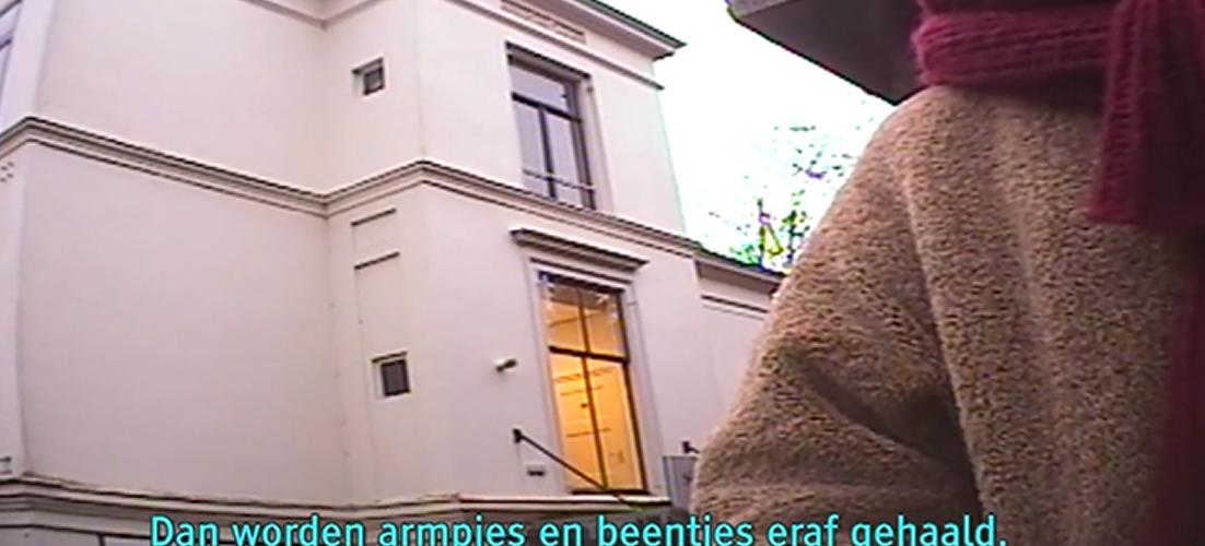 screenshot-eenvandaag-abortusdef2