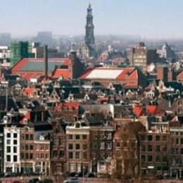 amsterdam_lucht_jpg