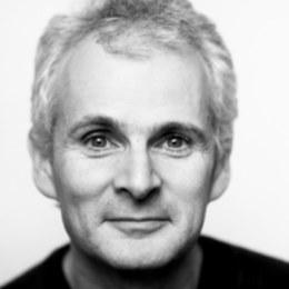 Marc Davidson