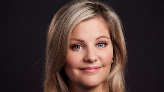 Liesje Schreinemacher, VVD