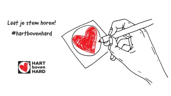 hartbovenhard