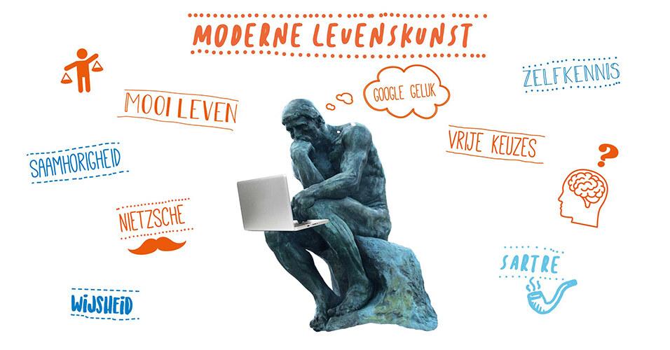 Humanistisch-Verbond-Cursus-Moderne-Levenskunst-Website-960×500