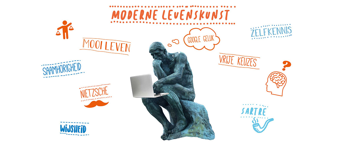 Humanistisch-Verbond-Cursus-Moderne-Levenskunst-Website-1160×500