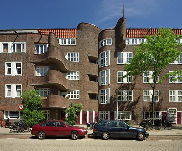 580_Amsterdam_Woonhuis_Holendrechtstraat_1-47_003