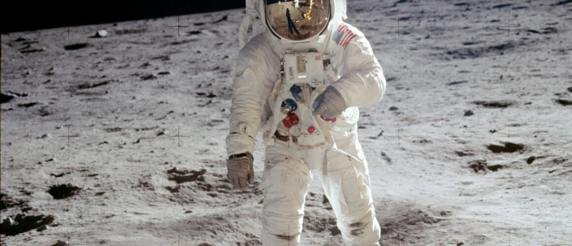 man op maan 2