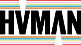 human-logo-RGB