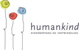 Humankind-Logo