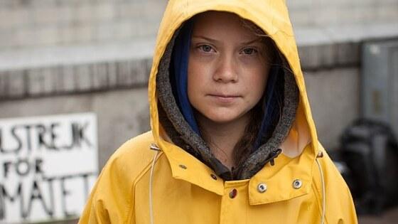800px-Greta_Thunberg_01 (2)
