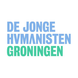 Jonge Humanisten Groningen