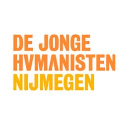 Jonge Humanisten Nijmegen