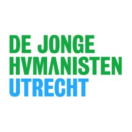 Jonge Humanisten Utrecht