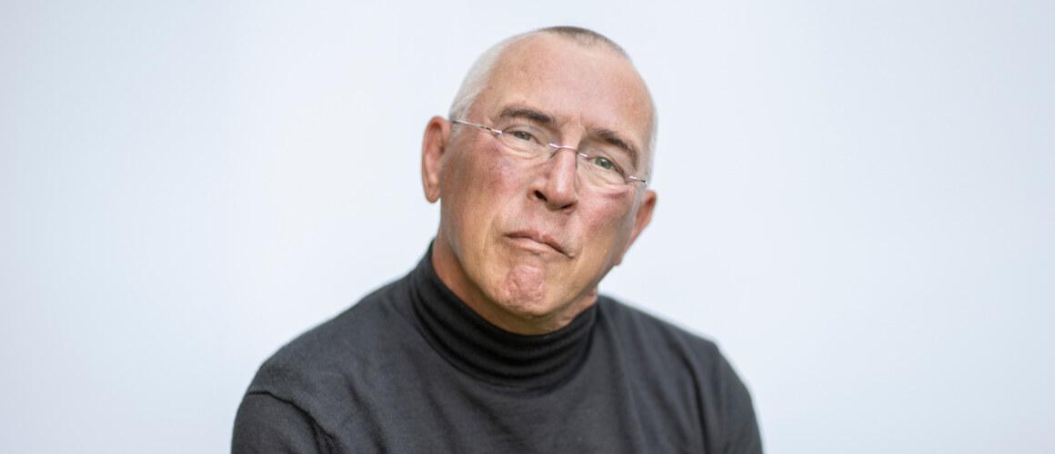 Henk_Blanken_auteursportret_credit_Harry_Cock_highres (1)
