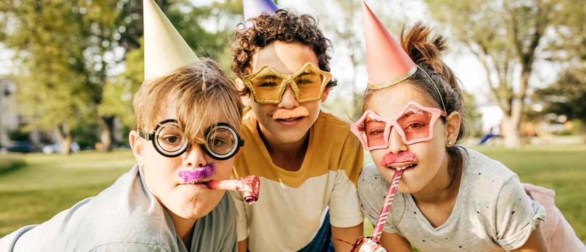 Beeld cursus Als ze maar gelukkig zijn! Wat geef jij je kinderen mee in de opvoeding?