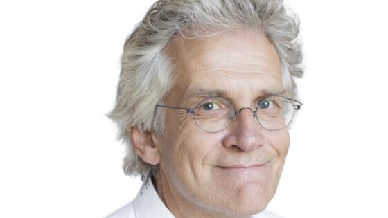 Nederlands Tijdschrift voor de Geneeskunde