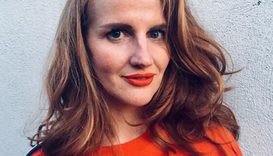 Anne Nusselder