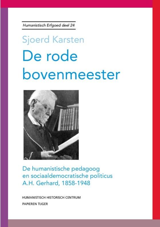 HE_24_DeRodeBovenmeester_Adriaan_Gerhard_omslag-page-001