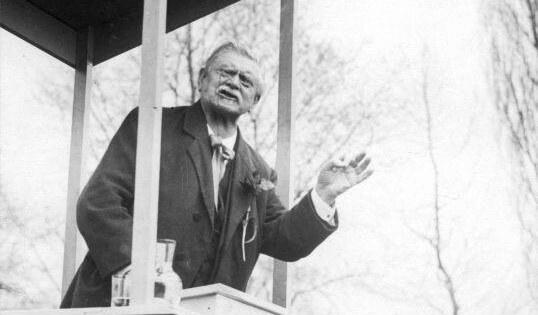 A.H.Gerhard