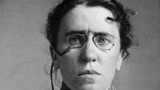 Emma_Goldman_1901_mugshot_single_portrait-1381×900