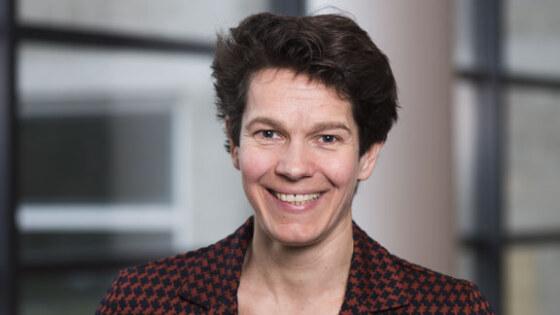 TU Delft – Faculteit TBM Afdeling ESS VTI