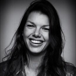 Marieke Keyzer