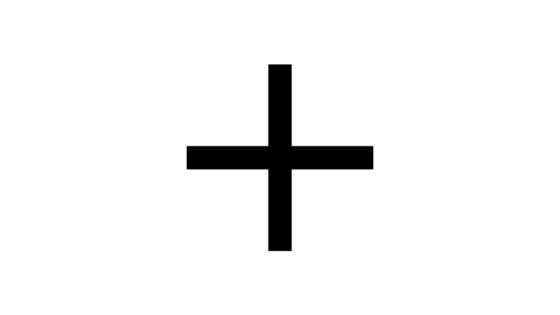 lees meer icoon