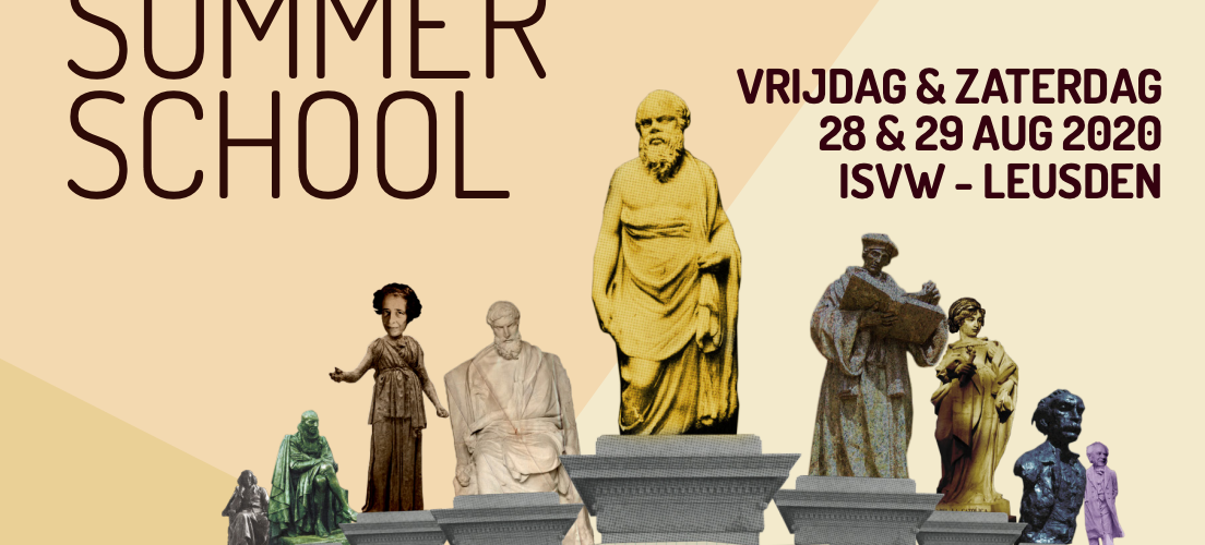 socrates summerschool 2020