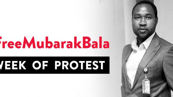 FreeMubarakBala+-+Facebook+-+Link+Photo