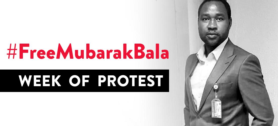 FreeMubarakBala+-+Facebook+-+Link+Photo – kopie