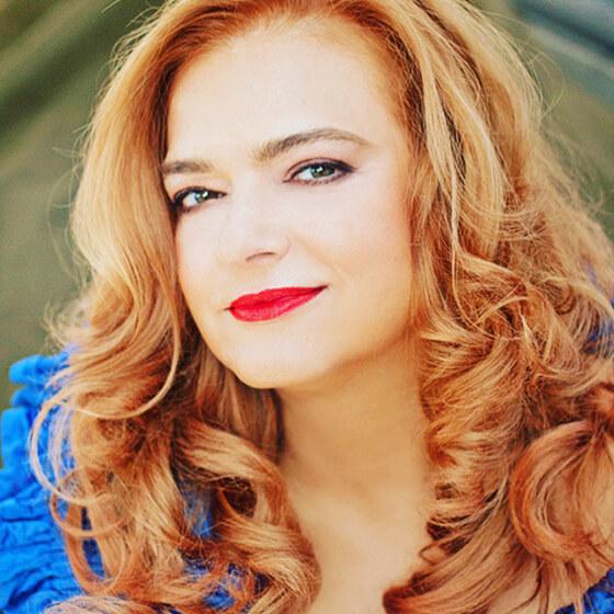 Judit Sandor