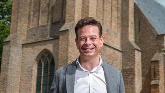 alexander noordijk kerk