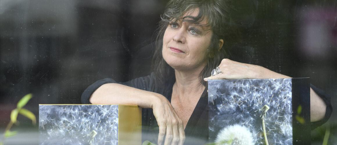Birgitta Gadellaa