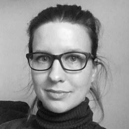 Karin Molenaar