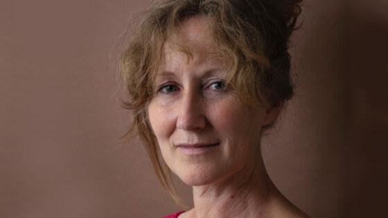 Andrea Voigt