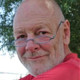 Ronald-Wolbink