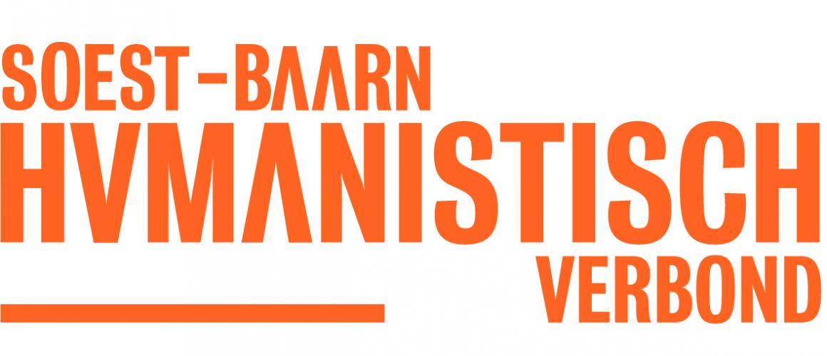 HV_logo_RGB_oranje-Soest-baarn