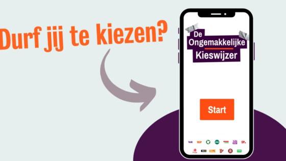 Copy of Kieswijzer_facebook (1)
