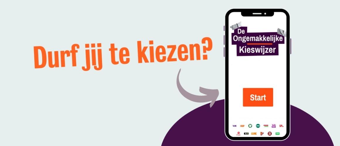 Copy of Kieswijzer_facebook (2)