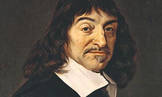 BEELD_HUMAN_LENTE_2021_Frans_Hals_-_Portret_van_René_Descartes (1)