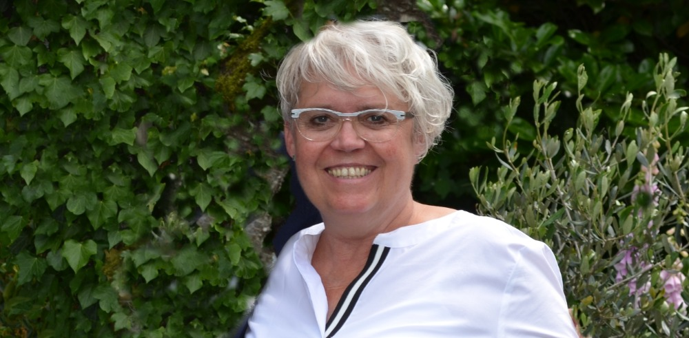 Laatste Wil Proces - hulp bij zelfdoding - Janine de Graaf Klunder