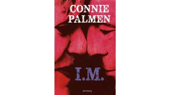 Connie Palmen_I.M
