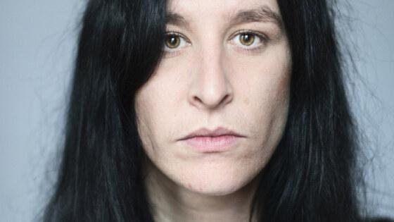 Raven van Dorst
