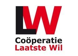 cooperatie laatste wil