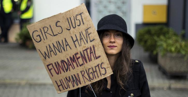 Wat bindt Europese humanisten?