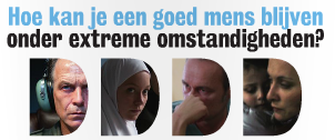 Discussieavond over een 'Duivels Dilemma'